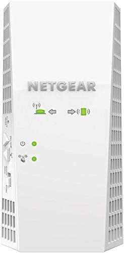 NETGEAR Nighthawk AC1900 24×8 DOCSIS 3 0 WiFi Cable Modem