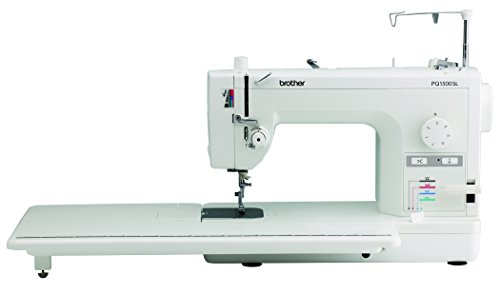 306 Schmetz 206X13 HPX13 Size 14 Flat Shank Needles For Singer 206 10 Pk 319
